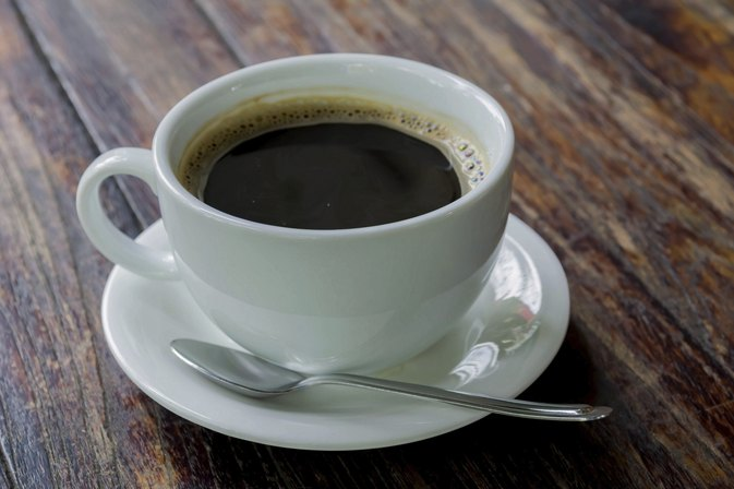 Does Caffeine Cause Stomach Pain?