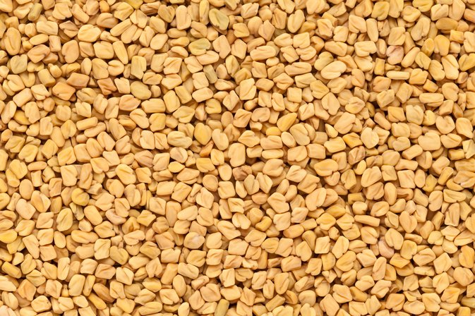 How to Use Fenugreek to Treat Diabetes