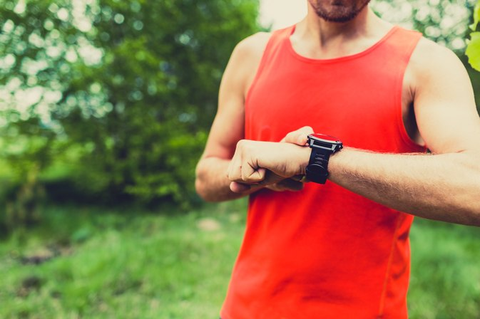 Why Does Cardiac Output Increase During Exercise?