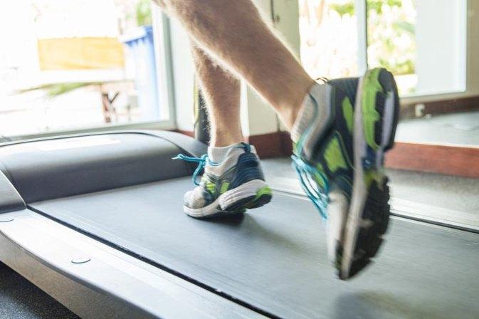 Fastest Way To Burn Fat Bodybuilding