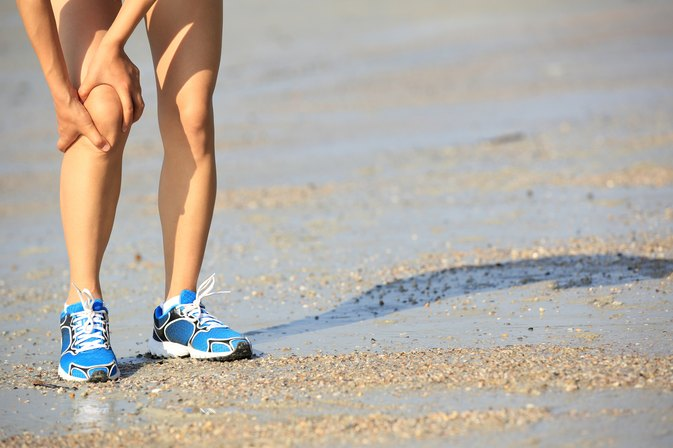 How Does Glucosamine Work?