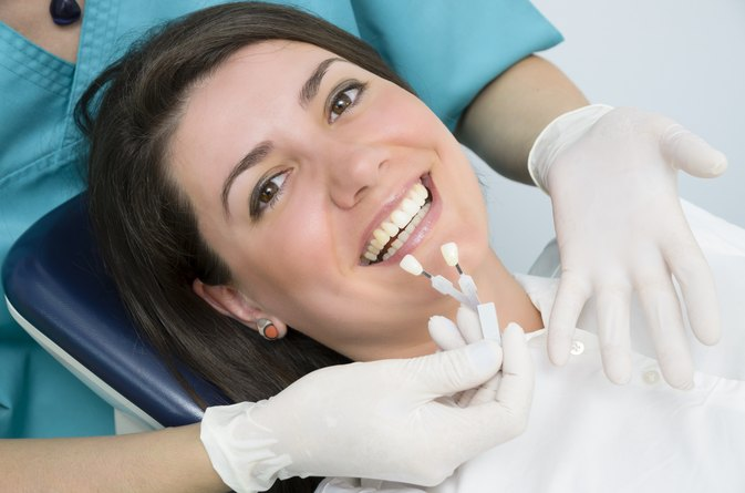 Dangers of Dental Implants