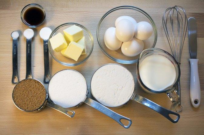 recipe: cream of tartar in tamil [26]