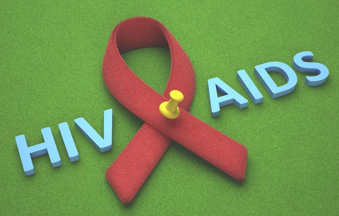 The Effects of HIV/AIDS on Different Systems of the Body