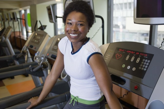 The Best Affordable Treadmills