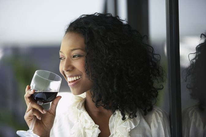 Does Drinking Alcohol Slow Your Metabolism?