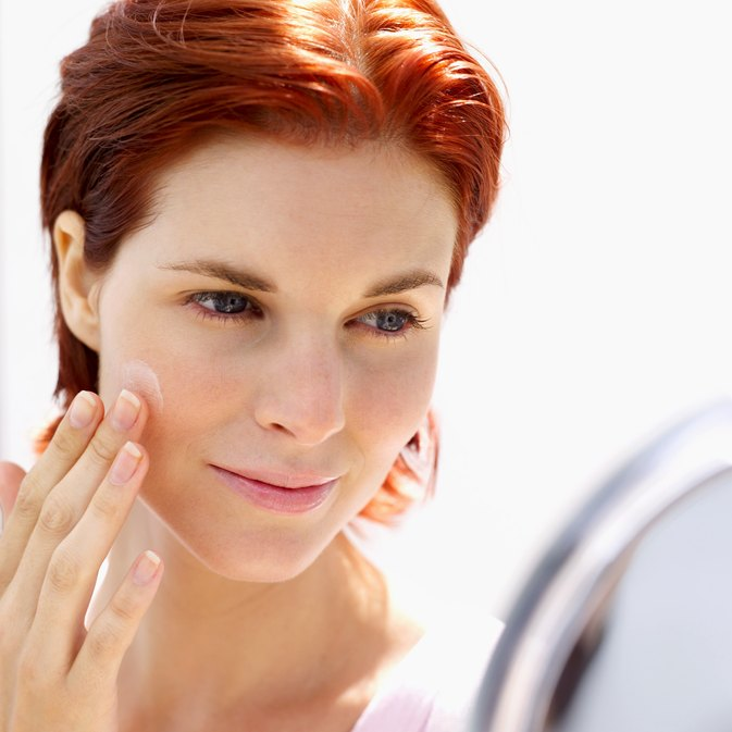 How to Stop Acne Scarring