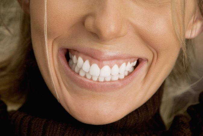 white teeth essays Below is an essay on male identity in white teeth from anti essays, your source for research papers, essays, and term paper examples.