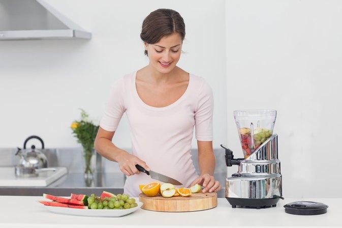 christian weight loss diet