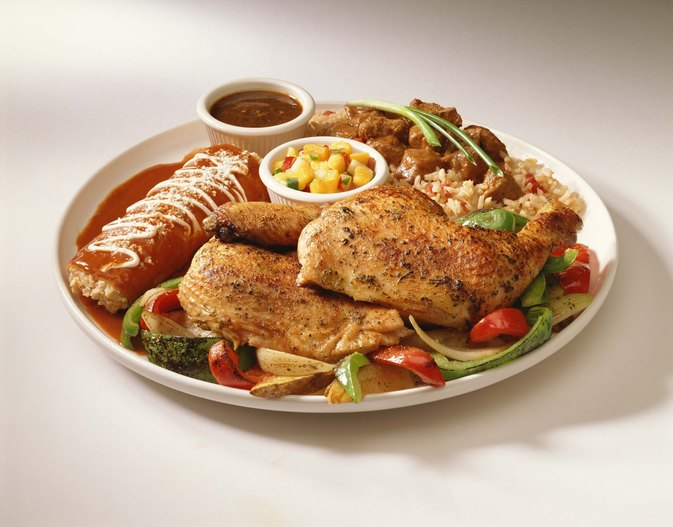Chicken for gout sufferers livestrong chicken for gout sufferers forumfinder Image collections