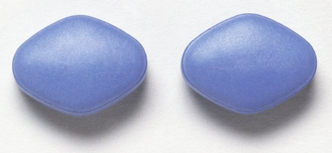 How to Reduce Side Effects of Viagra