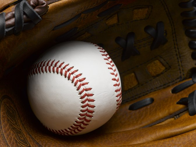 Can I Use Mineral Oil on a Baseball Glove?