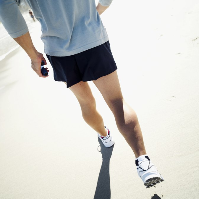 How Fast Do You Need to Walk to Lose Weight?