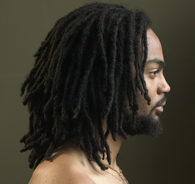 5 things you need to know about dreadlocks | livestrong