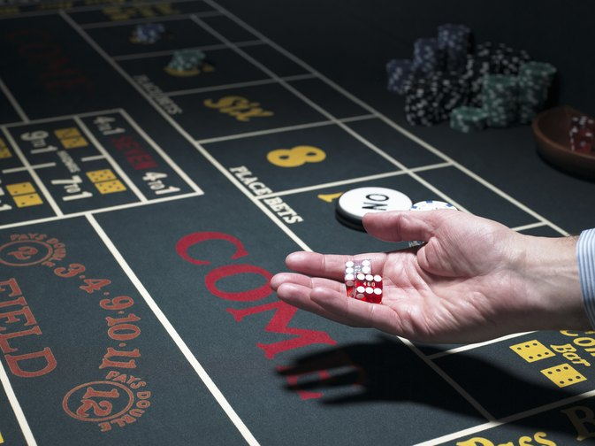 Underlying causes of gambling addiction articles on gambling in texas