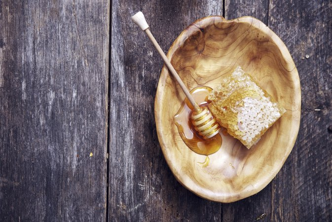 Can You Use Honey for Hair Growth?