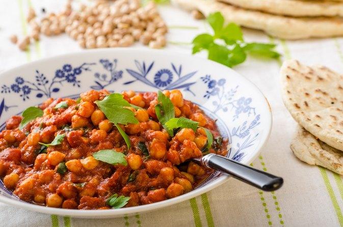 Vegetables That Contain Gluten Gluten free indian foods livestrong gluten free indian foods workwithnaturefo
