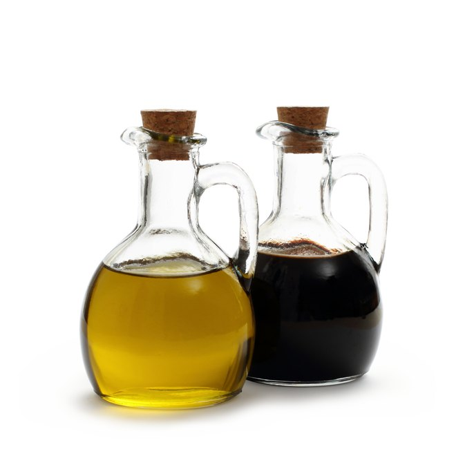 Does Drinking Vinegar Help You Lose Weight?