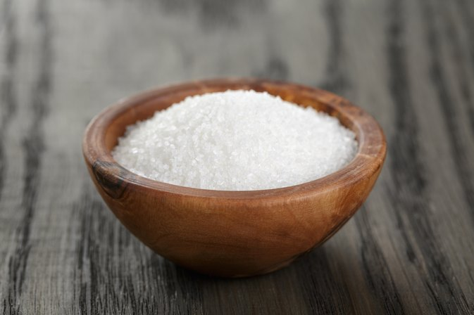 Image result for Refined Sugar