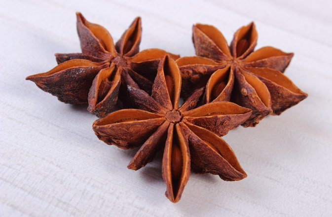 What Are the Side Effects of Anise?