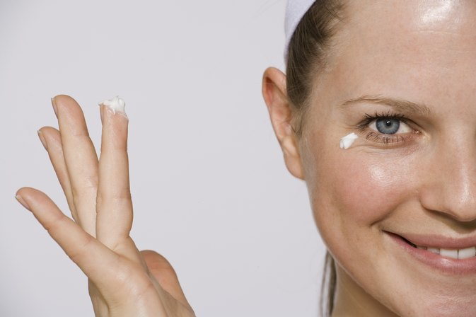 The Best Drug Store Face Moisturizers for Oily Skin