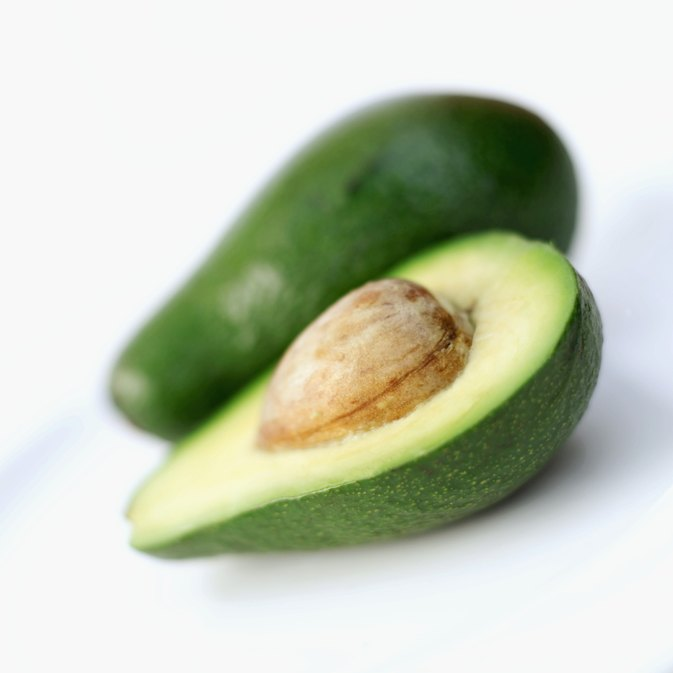 Is Avocado Bad on a Diet?