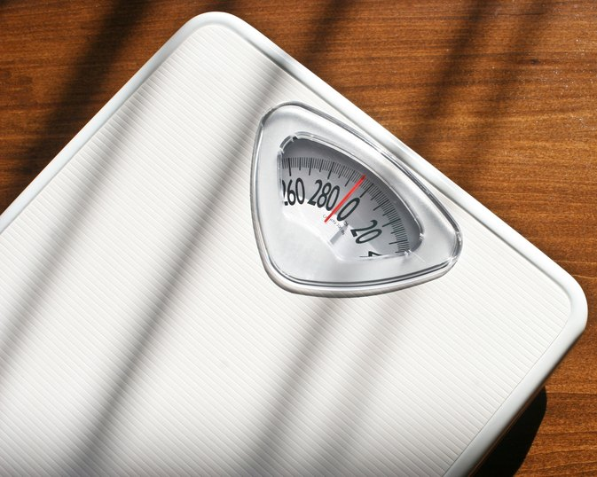 The Top 10 Weight-Loss Programs