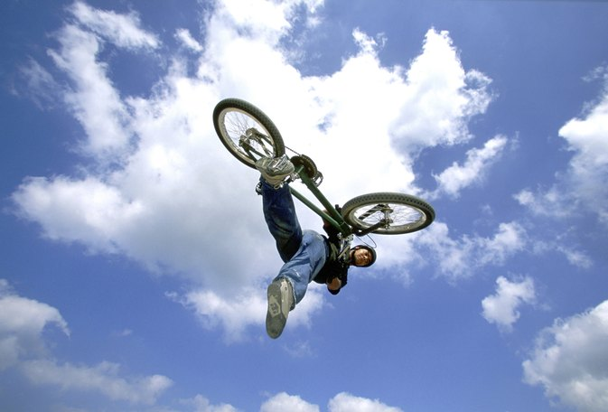The Best BMX Bike for Boys