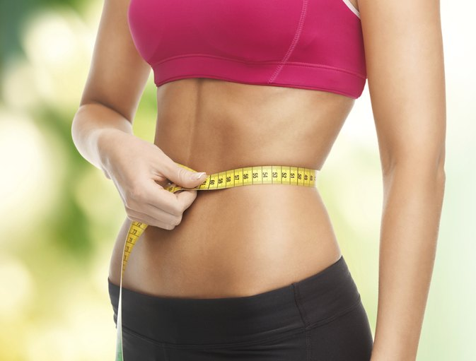 How to Measure Body Fat Without Calipers