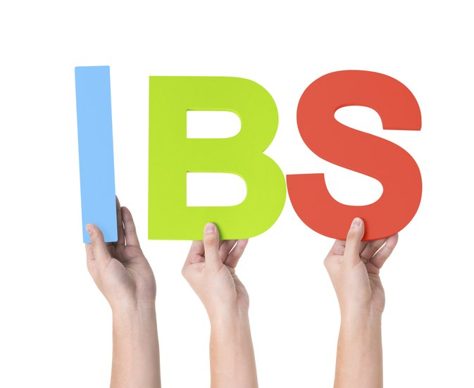 Psyllium Husk and IBS