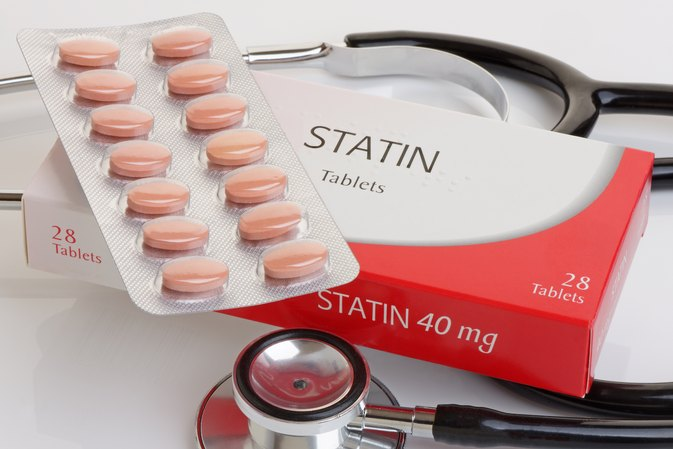 Alternatives to Statins for Cholesterol