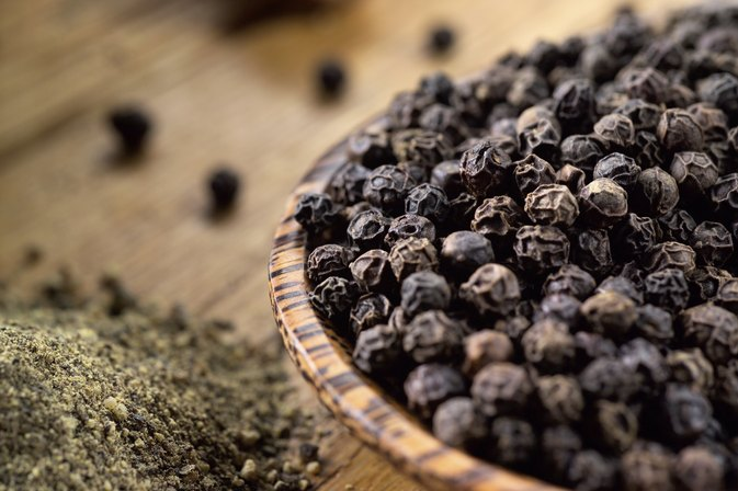 Is Black Pepper Bad for You?