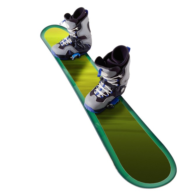Should I Ride a Wide Snowboard?