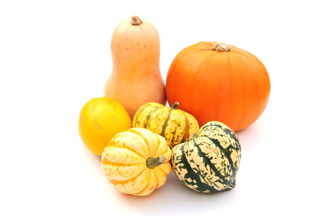 Can You Use Butternut Squash Instead of Spaghetti Squash?