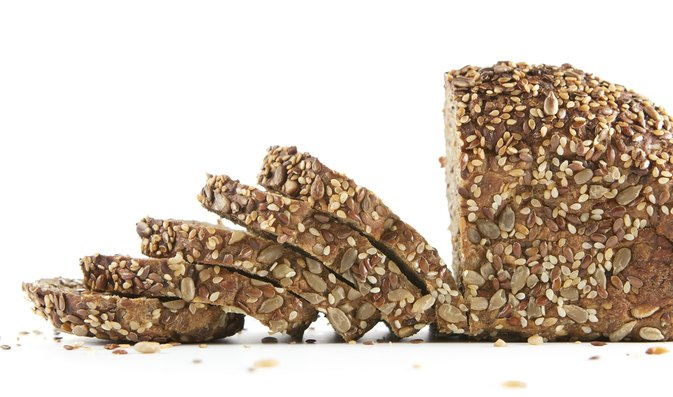 Why Is Brown Bread Healthy?