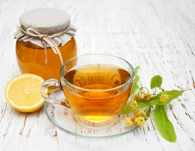 How Long Does Herbal Tea Stay in Your System?