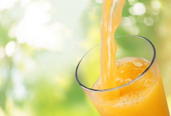Is Citric Acid in Drinks Bad for Acid Reflux?