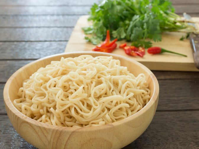 The Best Ways to Cook Oodles of Noodles