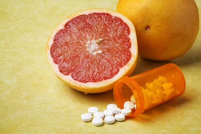 Vitamins for Moodiness and Irritability