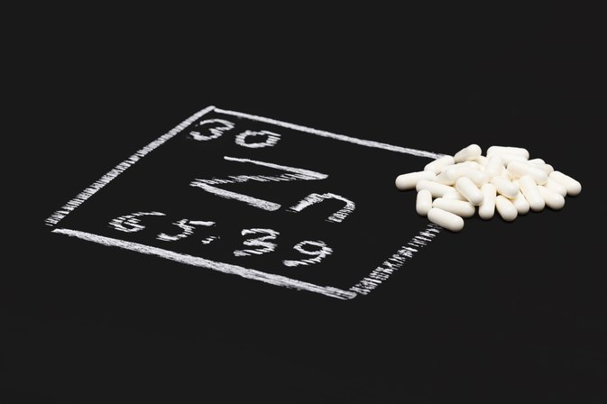 What Is the Safe Dosage for Taking Zinc?