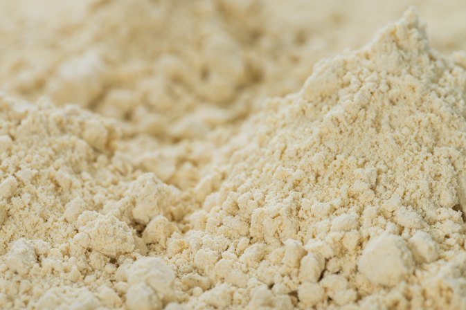 Is Soy Protein Isolate Good or Bad?