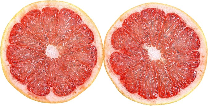 Does Grapefruit Stabilize Your Blood Glucose?