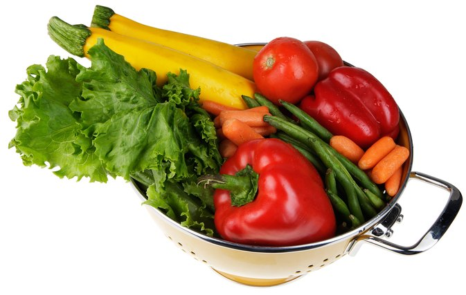What Foods Give the Best Energy for Hypothyroidism?