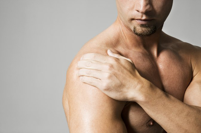 How to Reduce Soreness After Lifting Weights
