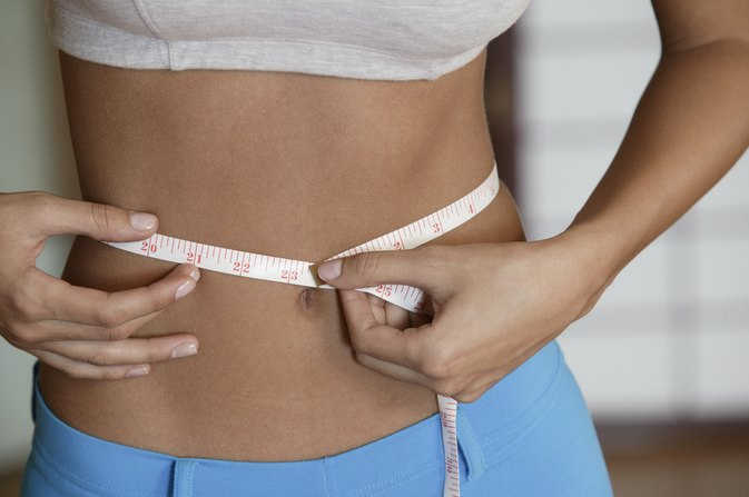 Signs of Obsession with Losing Weight