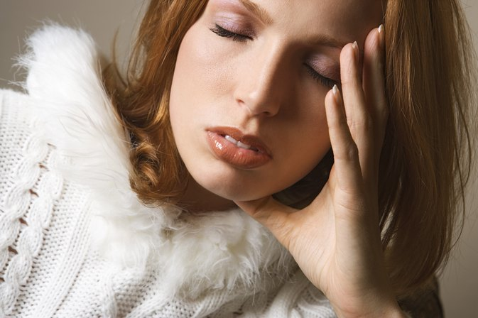 How to Use Prednisone for Migraine Headaches