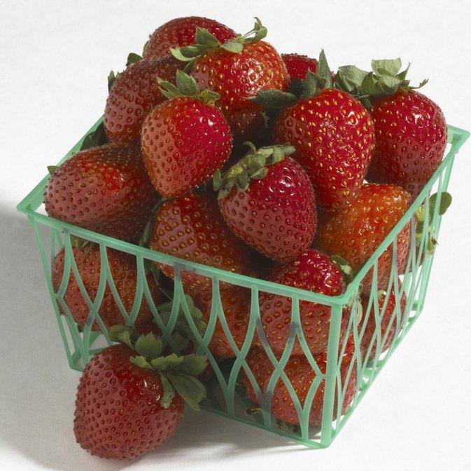 allergy Kiwi adults fruit