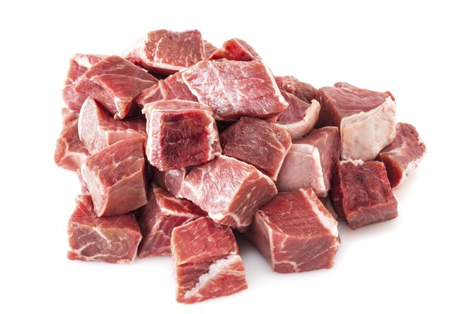 How to Cook With Beef Stew Meat