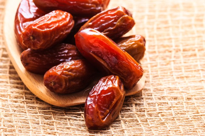 Is Date Fruit Good or Bad for the Heart?