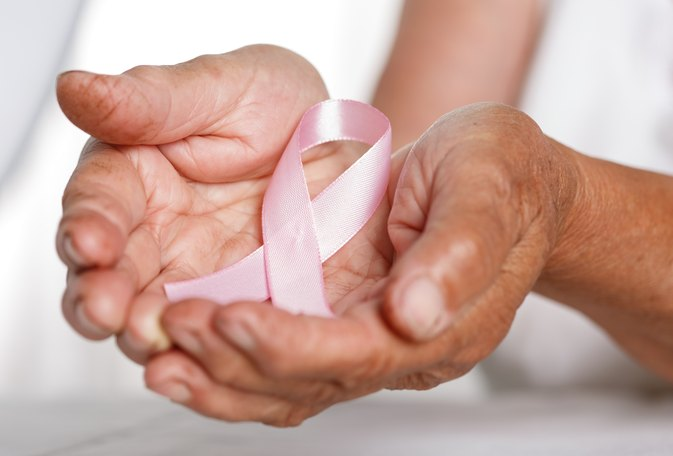 Alternatives to Taking Tamoxifen for Breast Cancer